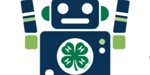 Hackathon icon